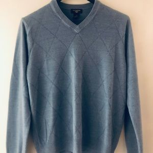 Dockers Crewneck Sweater